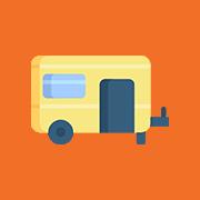 icon_caravan