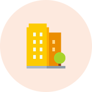 icon_office