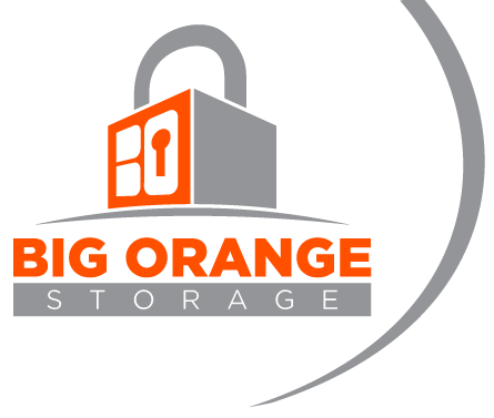 logo-withswoosh