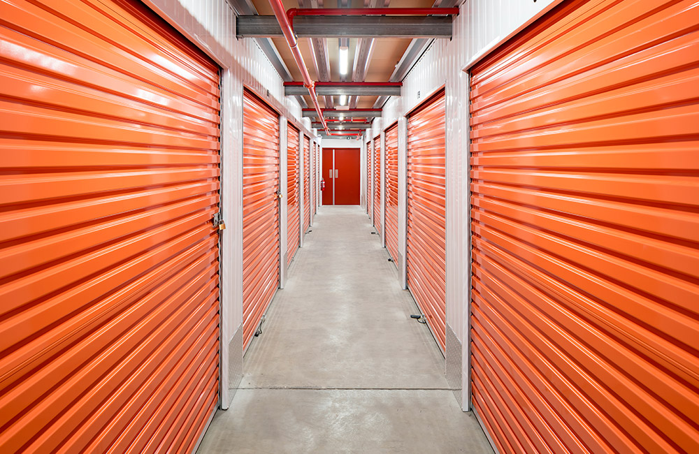 perth-storage-units